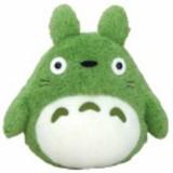 【となりのトトロ】ふんわりお手玉/M(大トトロ/グリーン)[687034]