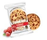 クランベリークッキー 50g