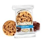 【 Falcone/ファルコーネ 】ミルクチョコレートクッキー 50g