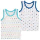 【 2016春夏 超特価 !! 】 掛率54% ランニングシャツ