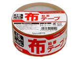 Cut Package Fabric Tape