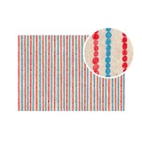 Illustration Wrapping Paper
