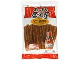 日本橋菓房 おつまみ居酒屋 ソースカツ 5枚 x10