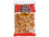 日本橋菓房 おつまみ居酒屋 こつぶ餅ピーナッツ 95g x12