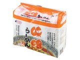 タテヤマ いつもの味噌ラーメン 5食 x6
