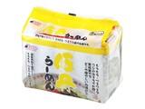 タテヤマ いつもの豚骨ラーメン 5食 x6