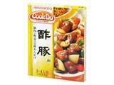 味の素 CooKDo14 酢豚 140g x10