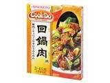 味の素 CooKDo15 回鍋肉 90g x10