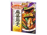 味の素 CooKDo1 麻婆茄子 120g x10