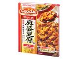 味の素 CooKDo6 四川式麻婆豆腐用 110g x10