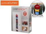 PERFECT CURVE CapRack36 System 14357
