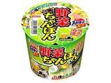 エースコック スーパーカップミニ野菜ちゃんぽん 42g x12 s