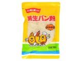 K&K 純生パン粉 サクサク 150g x10