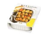 K&K 缶つまレストラン ムール貝の白ワイン蒸風 95g x6 /ワイングッズ