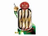 K&K 缶つまGlobalTour 小鰯のオリーブオイル RR90 x5