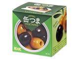 K&K 缶つまベジタパス ミックスオリーブ SS2号 x6
