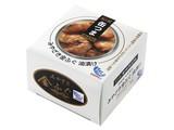 K&K 缶つまプレミアム みやざき金ふぐ油漬け 135g x6