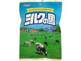 春日井 エコノミー ミルクの国 73g x12