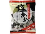 春日井 エコノミー 塩あめ 90g x12