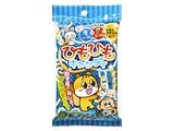 クラシエ ひもひもキャンディ ソーダ+コーラ 20g x10