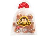清水製菓 あんドーナツ 12個 x6