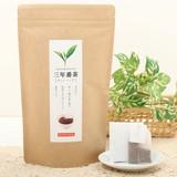 三年番茶 ティーバッグ(1.8g×35袋) 【生産国:日本】