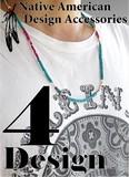 【売れ筋注目!】 ネイティブアメリカン ネックレス ストーン ブラス メンズ