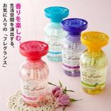 エアーフレッシュナー 4種アソート / アロマ インテリア 香り リラックス