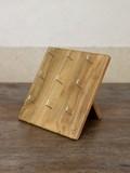 【木製品】マスキングテープホルダー 3×3