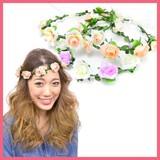HY1700-1702花かんむり