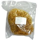 Sistina Natural products No.01033 ボディー海綿