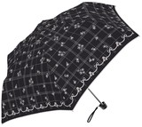 2016 S/S All Weather Umbrella Floret Print Countermeasure