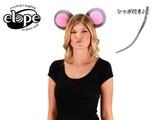 ELOPE Mouse Kit  14050