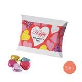 バレンタインスイートチョコレート / ギフト ノベルティ グッズ