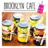 《雑貨店向けオムニバスCD》BROOKLYN CAFE -NO CAFE NO LIFE-
