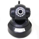 ワイヤレスIPカメラ N5402JV