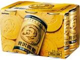 サントリー ボス 贅沢微糖 6缶パック 185X6 x5