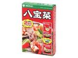 ミツカン 八宝菜 52g x10