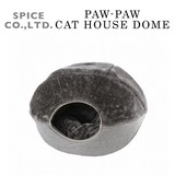 ■2016SS 新作■ PAW-PAW CAT HOUSE DOME