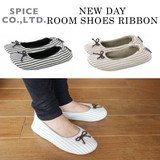 ■2016SS 新作■ NEW DAY ROOM SHOES