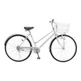 <直送品><レジャー><自転車>スタンダードシティ26 FC26A