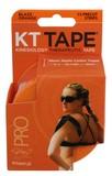 KT TAPE(KTテープ) KT   TAPE   PRO   ロールタイプ   15枚入り
