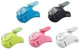 KOKUYO Stapler Compact