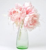 Spring Appreciation Rose Bouquet