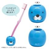 【ぼのぼの】歯ブラシスタンド