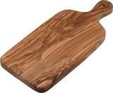 カッティングボード ベンティ(42cm)