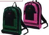 リニューアルしました!売上NO1Dバッグ!!!(9色)多機能多用途!使いやすい♪