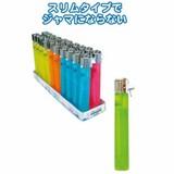 空回り式やすりライタースティックキャンディー 29-603