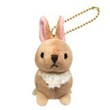 Chain Rabbit