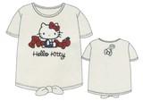 【キティ】サガラTシャツ(子供用)